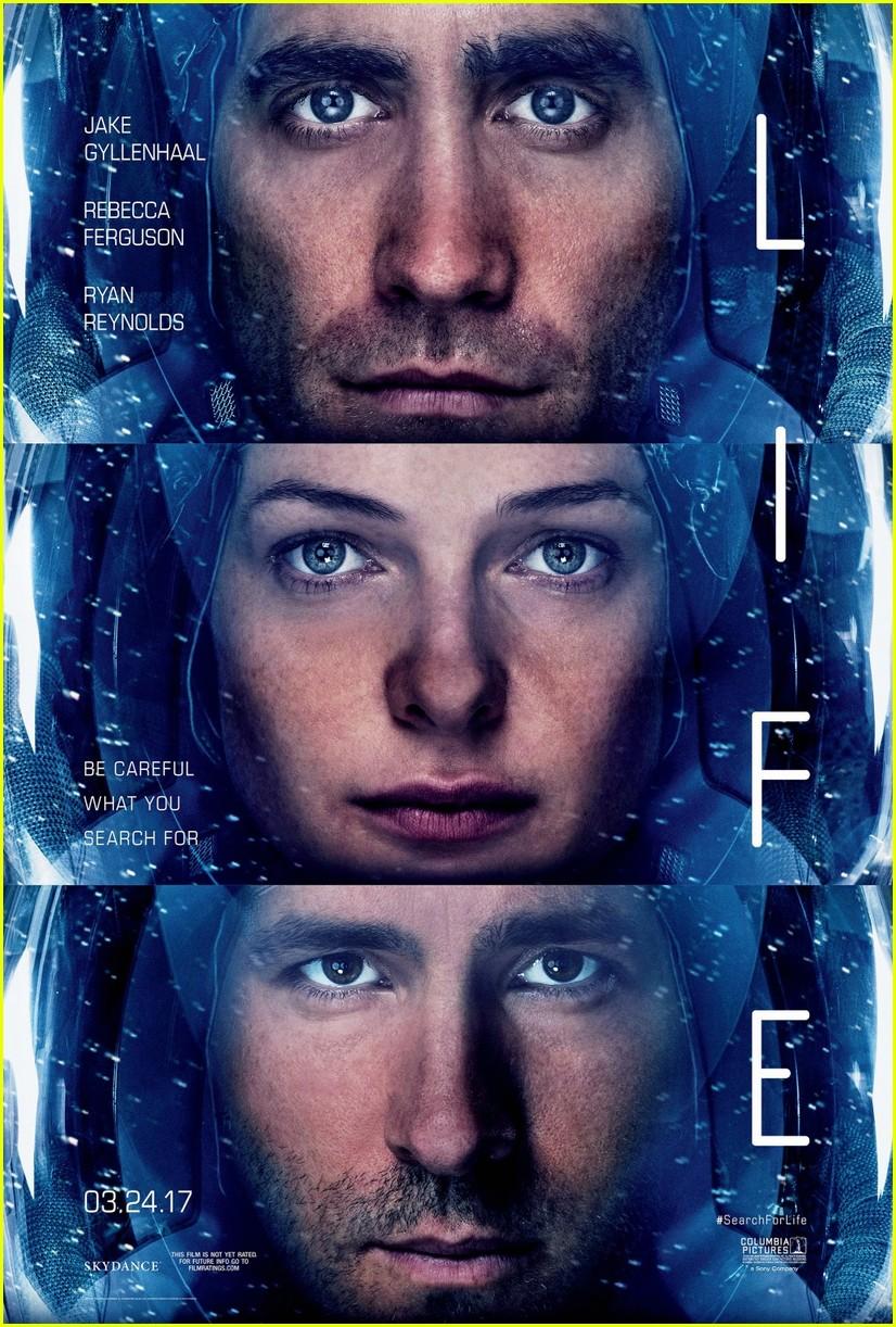life movie end credits scene 033877693