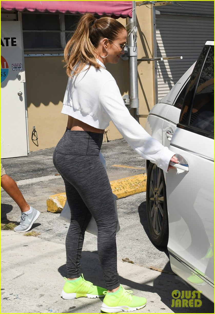 jennifer lopez alex rodriguez keeping their bodies in shape together 053874919