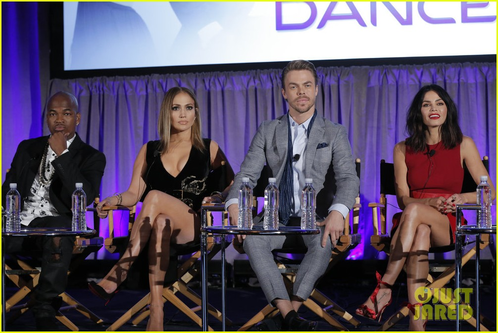 jennifer lopez world of dance nbc panel 03