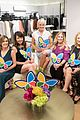 malin akerman hosts shopping event to benefit childrens hospital 02