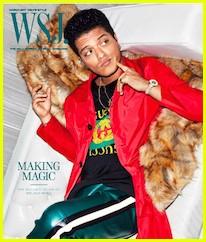 bruno mars wsj magazine 013868618