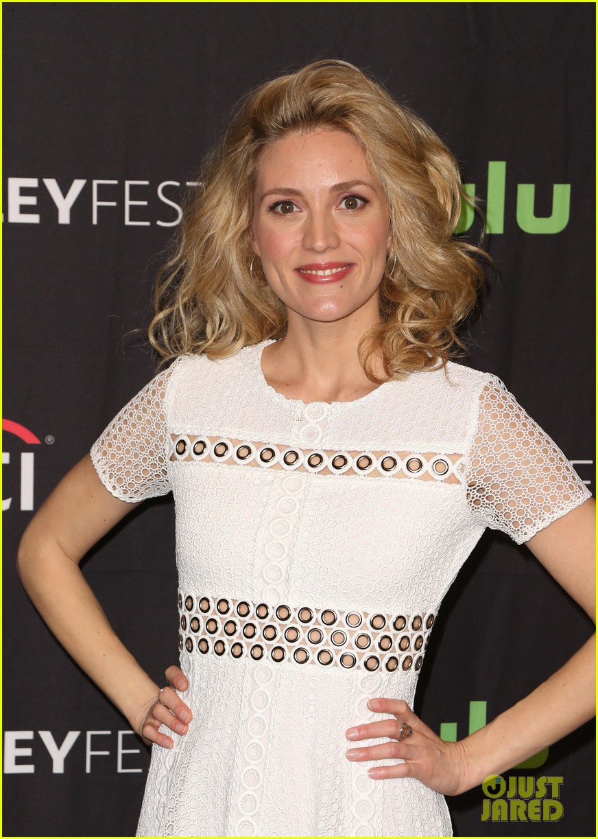 Leaked Evelyne Brochu naked (54 photos), Ass, Is a cute, Twitter, legs 2020