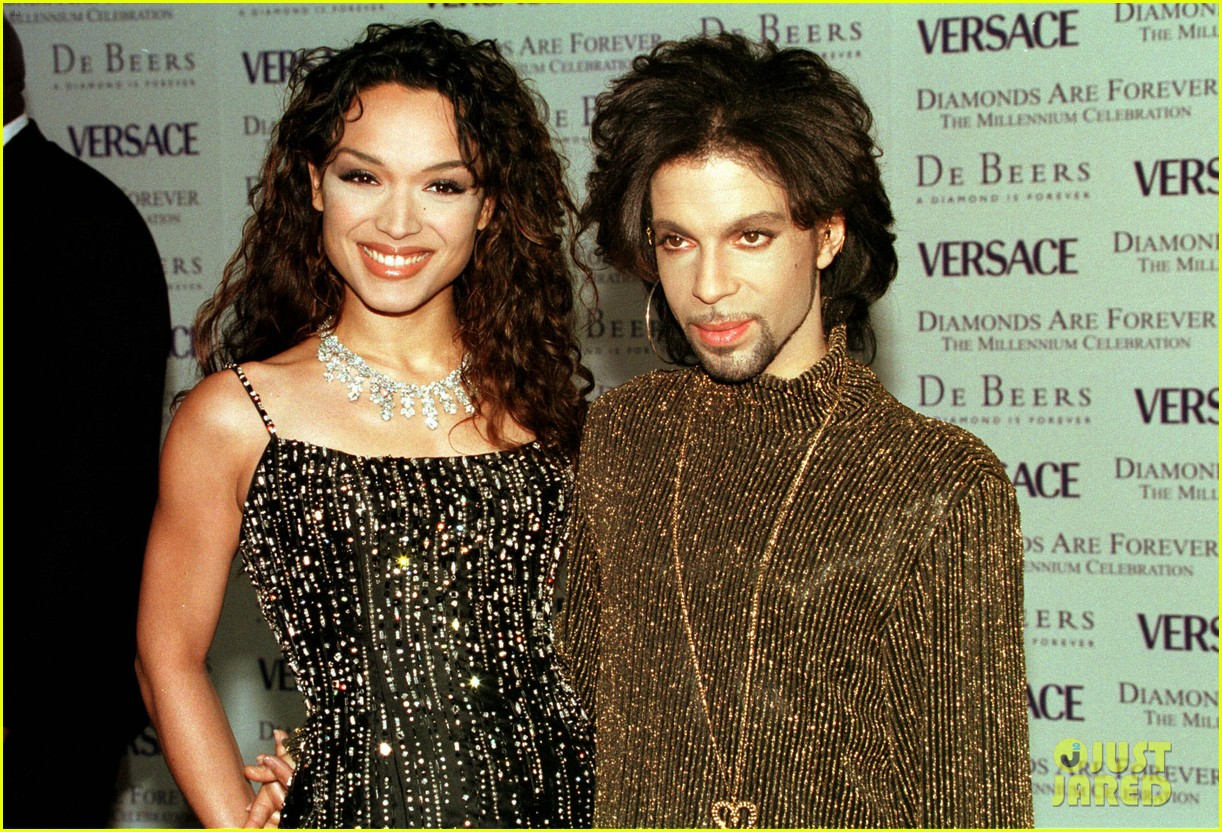 mayte garcia releases statement after ex husband prince death 033874397