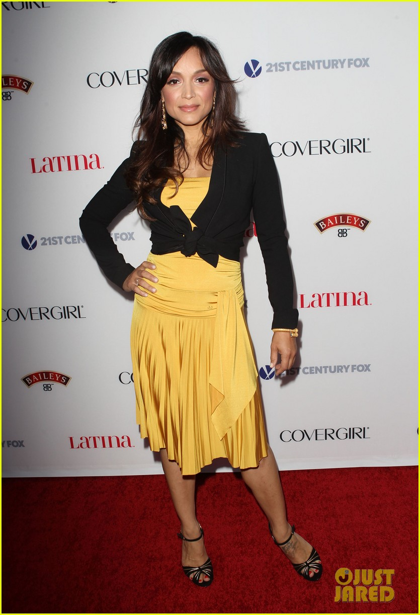 mayte garcia releases statement after ex husband prince death 083874402