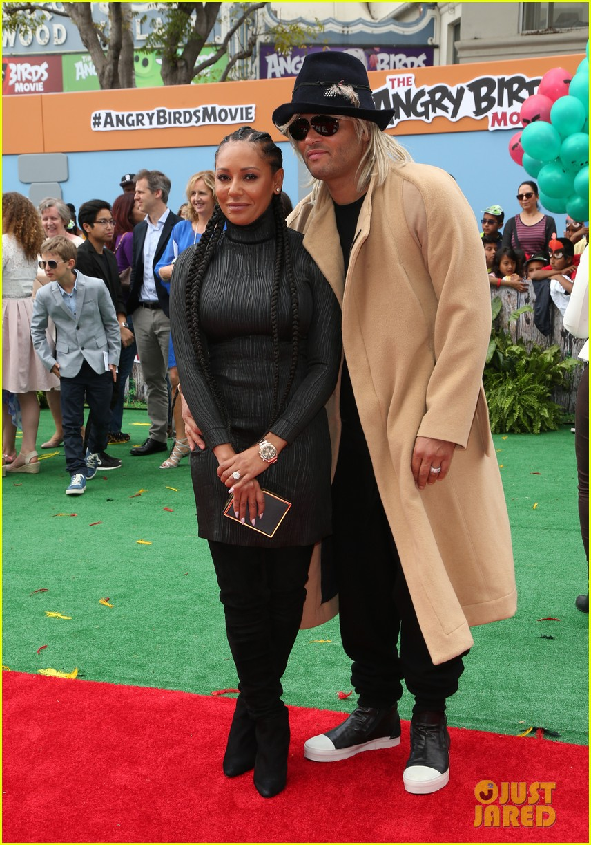 mel b files for divorce from husband stephen belafonte 013876620
