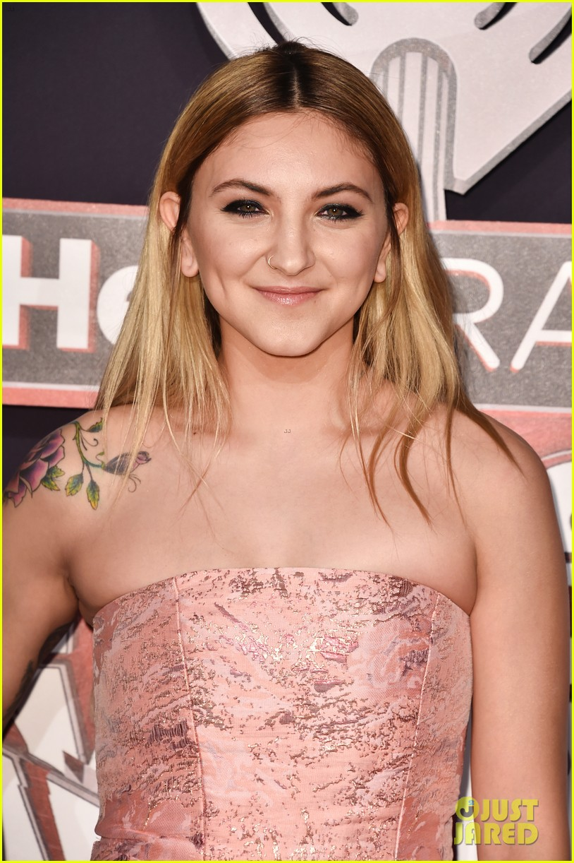 Bikini Julia Michaels nude photos 2019