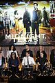 midnight texas nbc press day 01