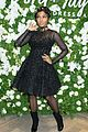 janelle monae goes glam for lord taylor event 01