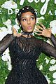 janelle monae goes glam for lord taylor event 02