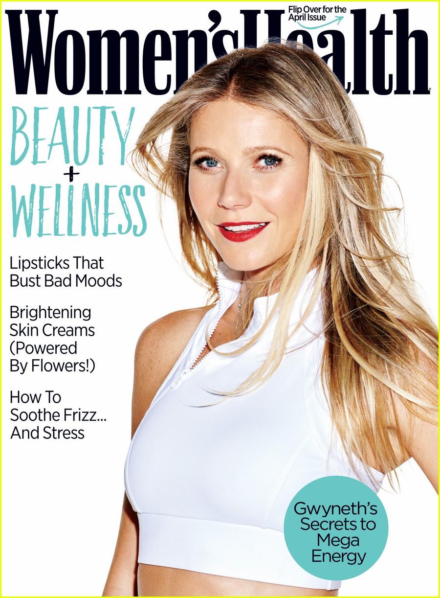 gwyneth paltrow womens health april 2017 023871473