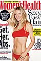 gwyneth paltrow womens health april 2017 01