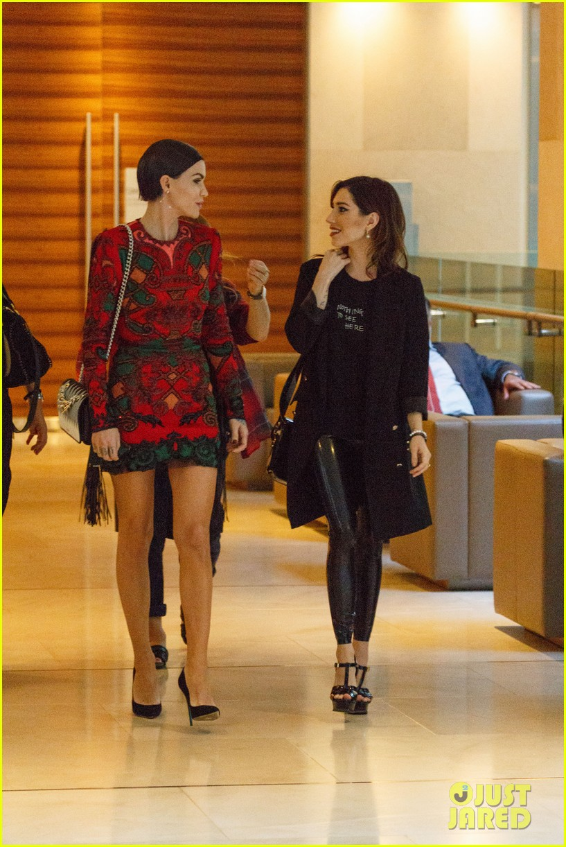 ruby rose girlfriend jess origliasso couple up rova sydney launch party 023870465