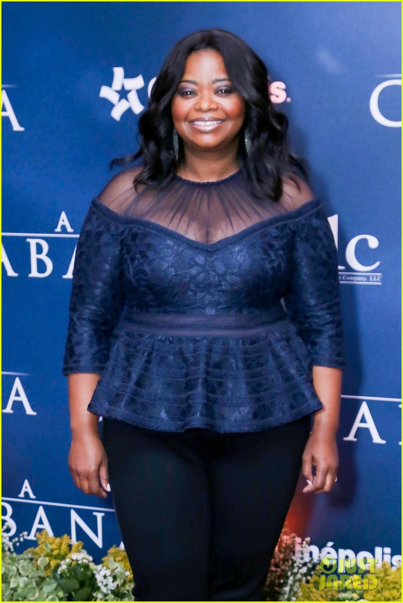 octavia spencer opens up about being dyslexic 013879250