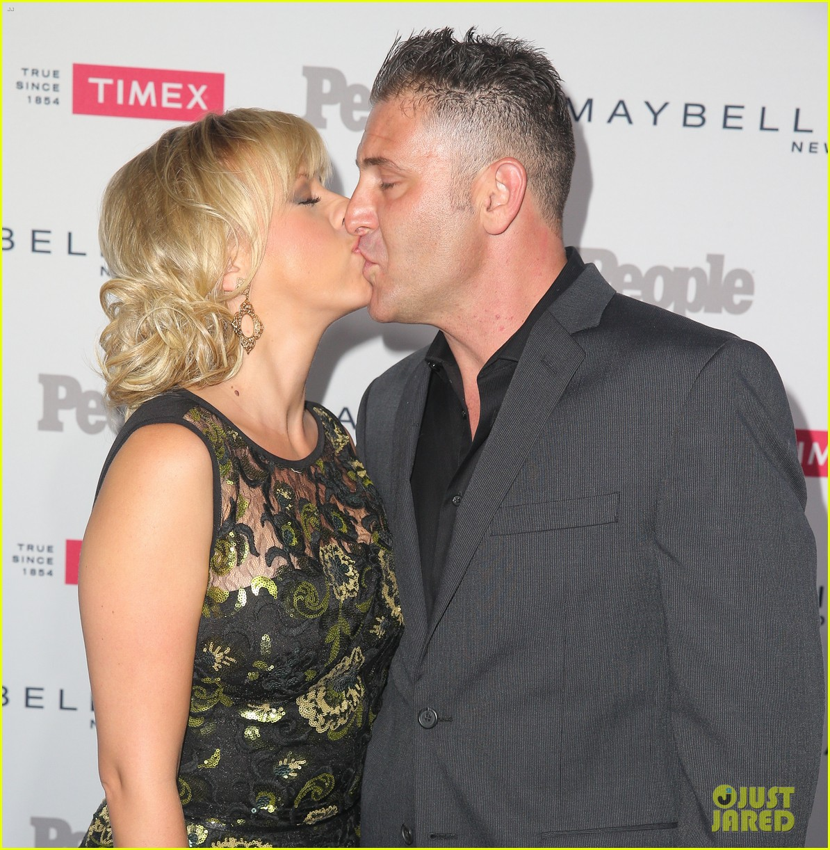 jodie sweetin engaged to justin hodak 023878208