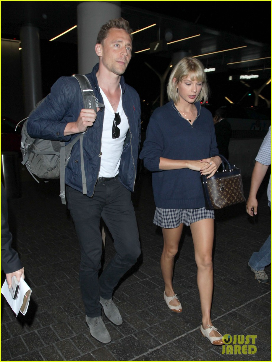 tom hiddleston taylor swift relationship 033870801