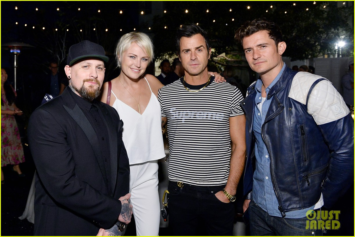 justin theroux orlando bloom support cannabis brand 023875406