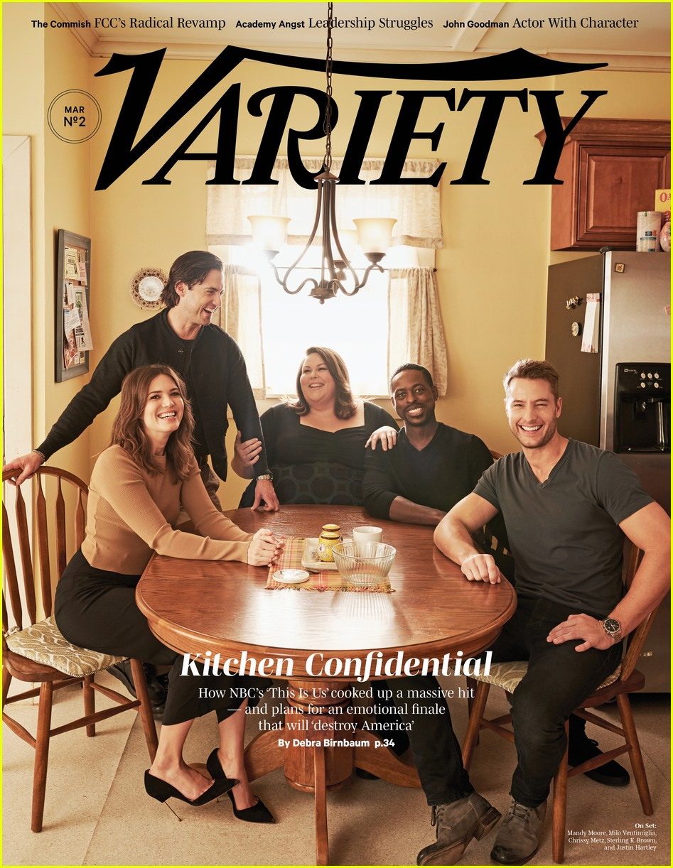 this is us variety cover story 013870958