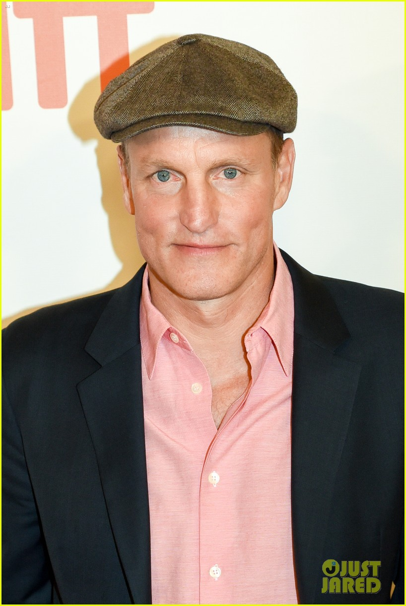 woody harrelson quits marijuana 043876515