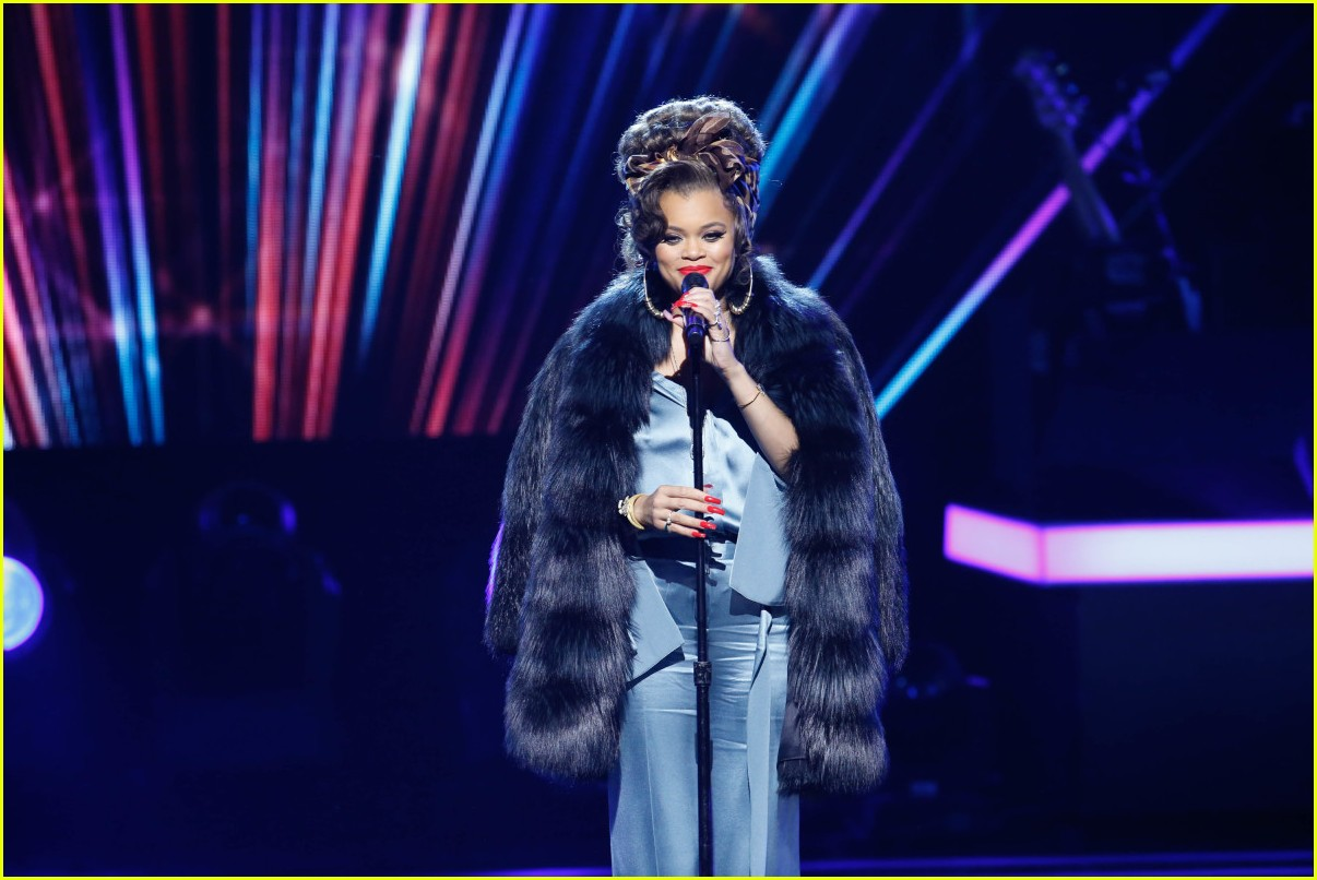 andra day bee gees tribute 033886965