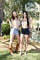 victorias secret angels coachella birthday 02