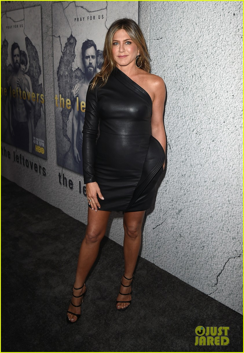 jennifer aniston justin theroux the leftovers premiere 043882182