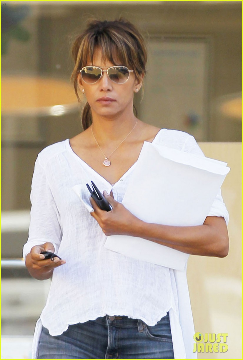 halle berry shares gorgeous pic in sheer dress 013881099