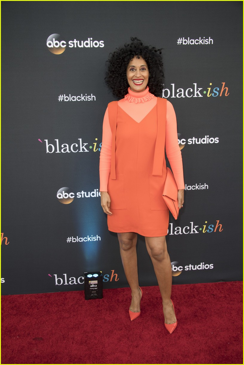 blackish 2017 emmy for your consideration 013885237