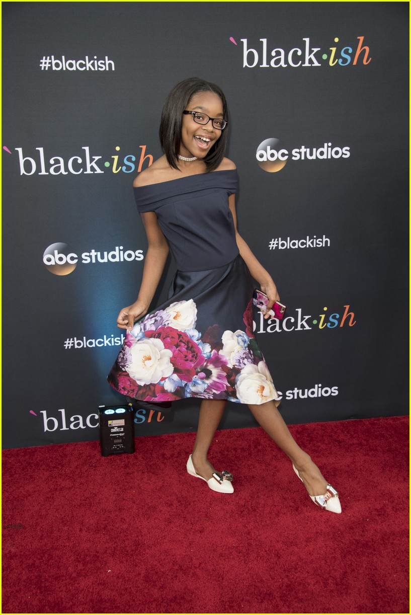 blackish 2017 emmy for your consideration 033885239