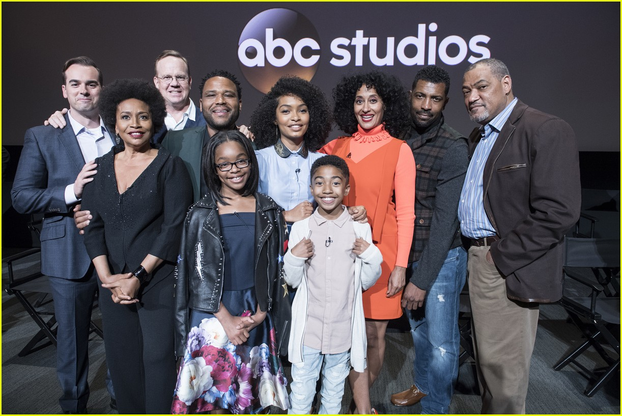 blackish 2017 emmy for your consideration 043885240