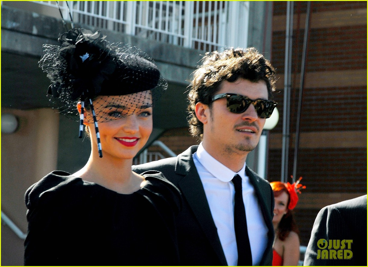 orlando bloom wishes miranda kerr happy birthday 053888851