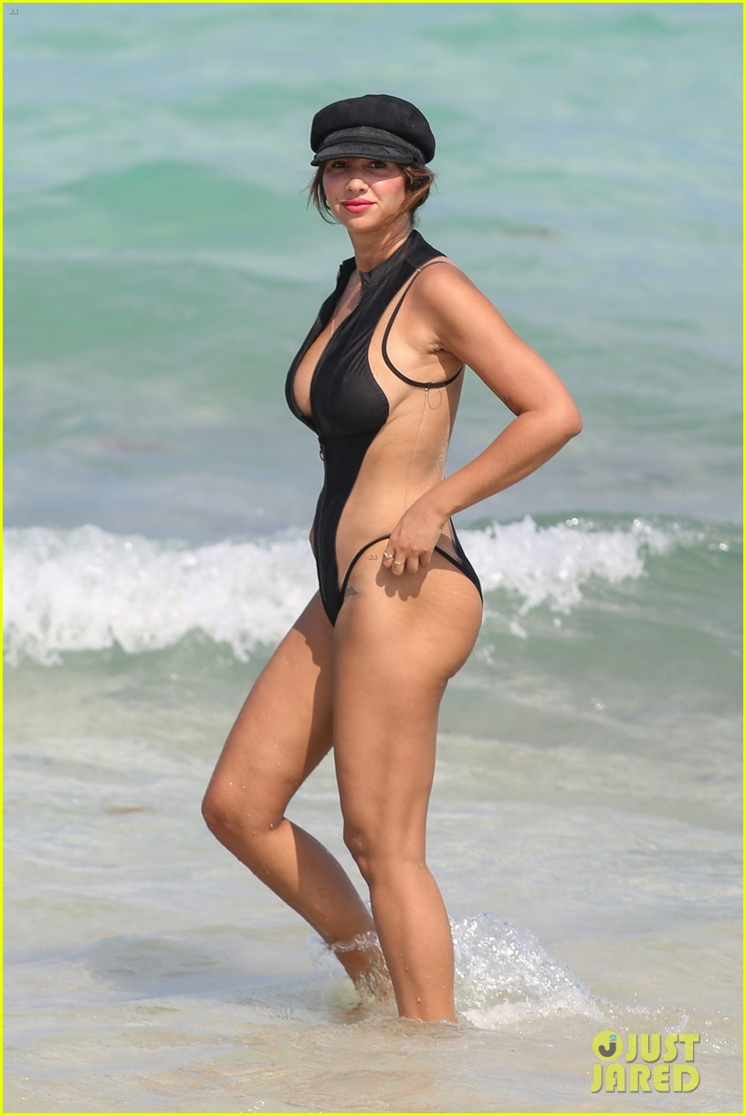 Bikini Jackie Cruz nude (13 foto and video), Tits, Fappening, Boobs, see through 2020