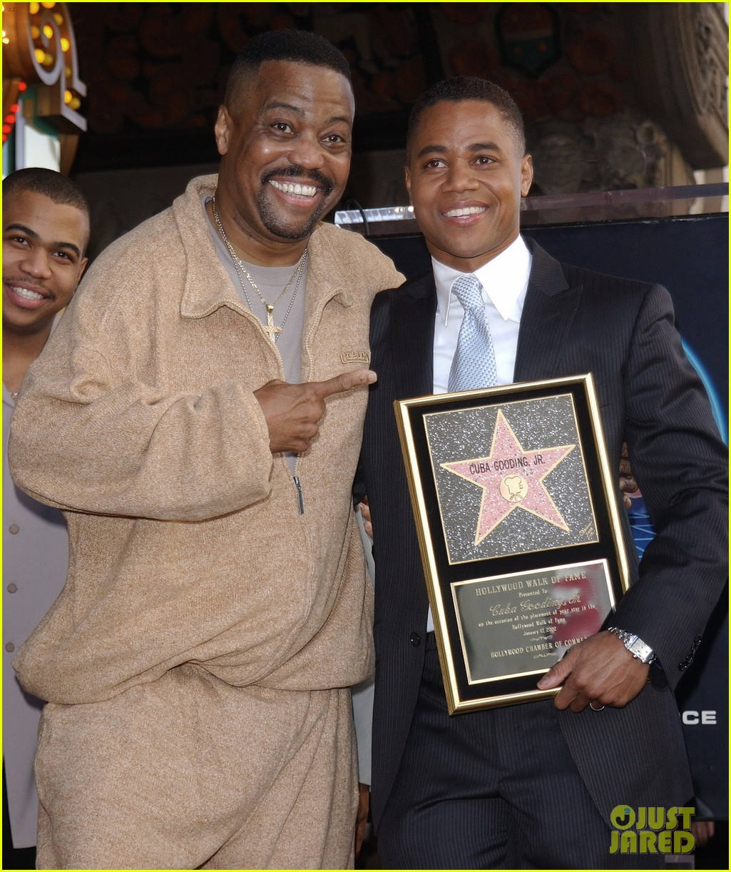 cuba gooding jr dad found dead of suspected overdose 013888572