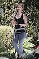 claire danes works out after homeland season 6 finale 03