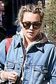 hilary duff reveals first gift son luca picked out for her 04