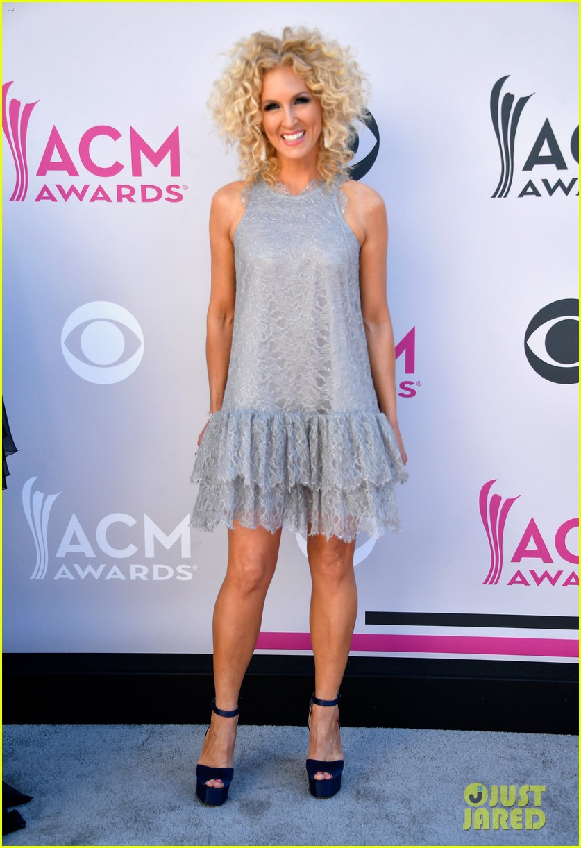 rascal flatts little big town compete for group of the year at acm awards 2017 033881233