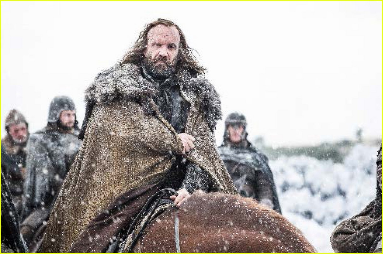 game of thrones first look photos season 7 103888517