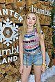 ashley graham jasmine tookes buddy up at coachellas winter bumbleland 04
