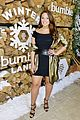 ashley graham jasmine tookes buddy up at coachellas winter bumbleland 27