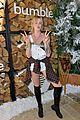 ashley graham jasmine tookes buddy up at coachellas winter bumbleland 33
