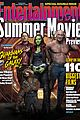 guardians of the galaxy ew 01