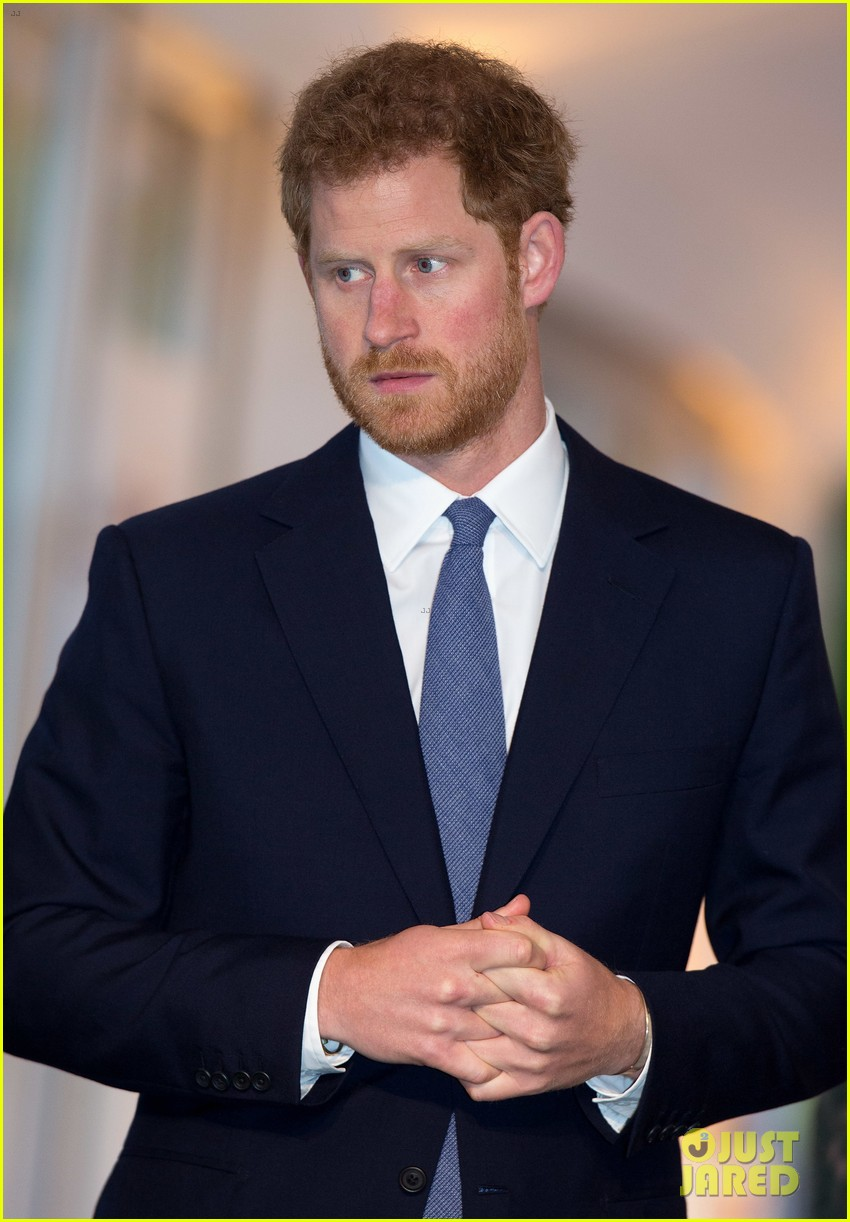 prince harry honors his mom work to eliminate landmines 103882071