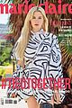 ireland baldwin marie claire cover 01