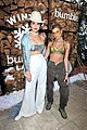 noah cyrus danielle campbell get lucky at desert jam coachella party 01