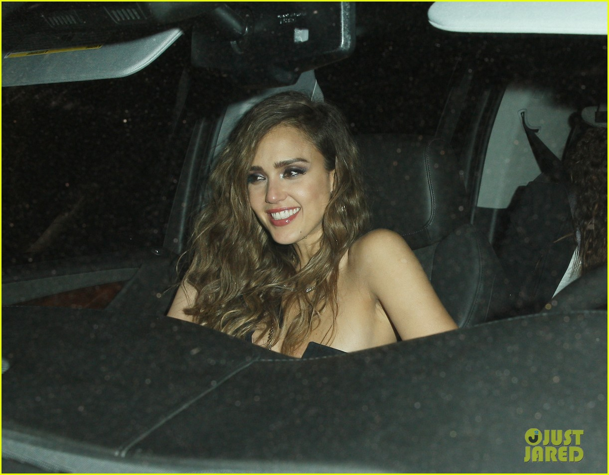 jessica alba hosts epic birthday bash 073891798