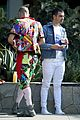 joe jonas pokes fun at his paparazzi pics 01
