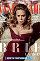 brie larson vanity fair may 2017 01