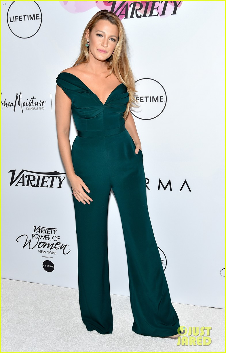 blake lively variety power of women 013888948