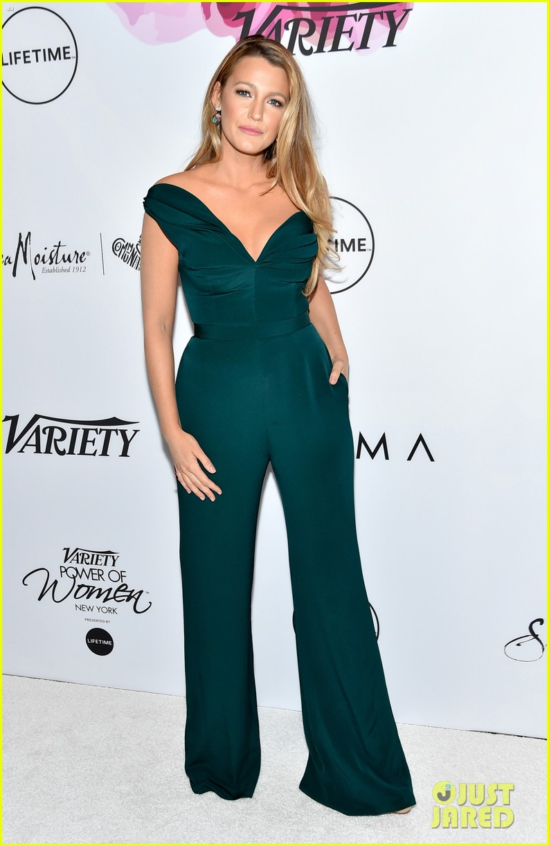 blake lively variety power of women 053888952
