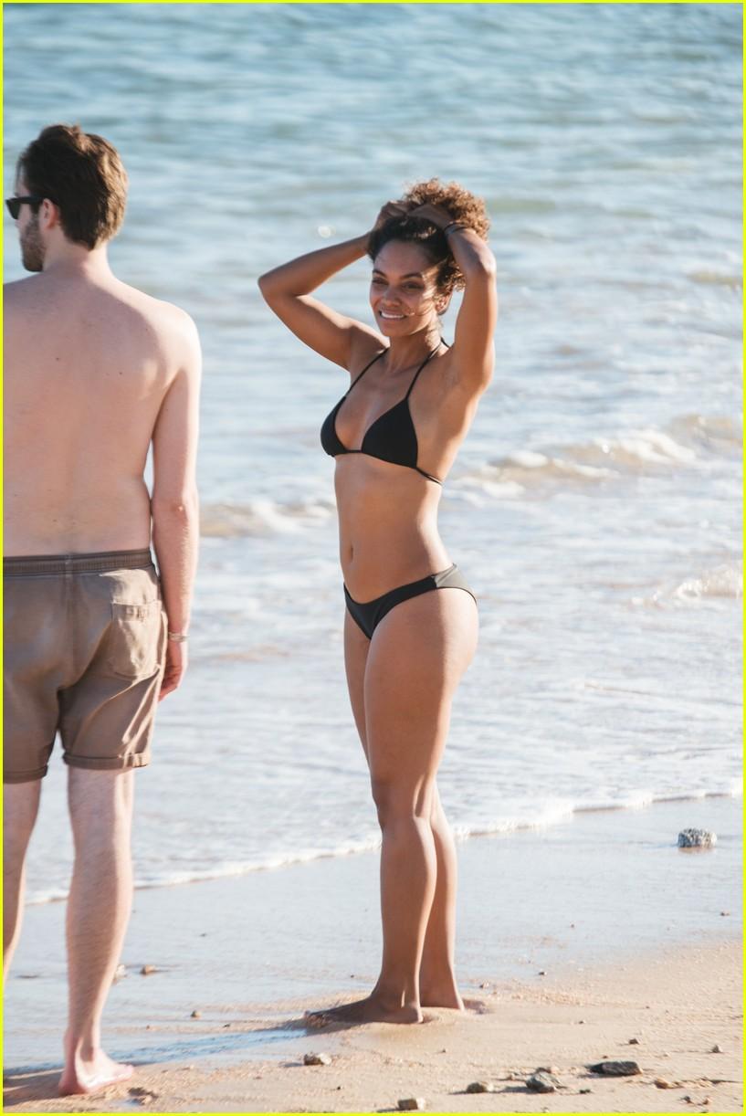 Leaked Lyndie Greenwood nude (67 pics), Bikini