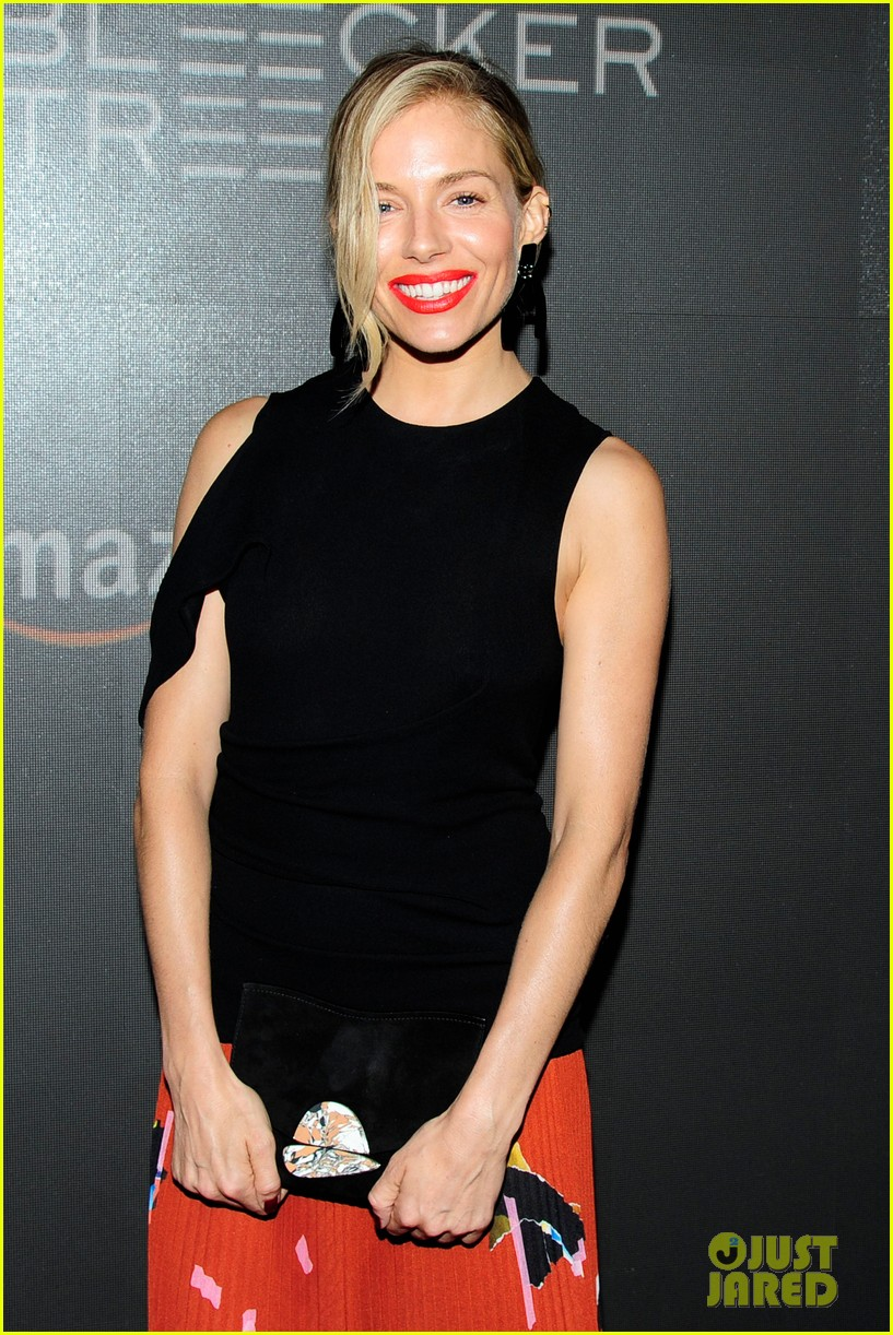 sienna miller laughs off criticism now that shes older 113884996